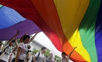 Taipei City Hall Grants Employees Family Care Leave for Same-sex Couples