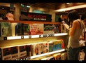 Nearly One Thousand Bookstores in Taiwan Have Shut Down in the Past Decade