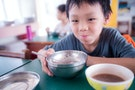 Taipei City to Increase the Price of School Lunches