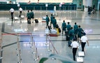 EVA Air Says Unenthusiastic Employees May Resign