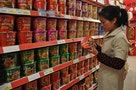Meet the Association Upholding the Integrity of Instant Noodles