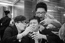 Are The Taiwanese The Worst Drinkers?