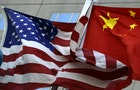 Chinese Government Sends Warning Letter To Taiwan-Supporting US Representative