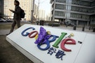 Google Play Store Returning to China Raises Questions