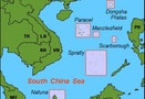 Chinese President says Constructions in the South China Sea do not Affect Others