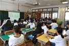 Languages of Immigrants in Taiwan Will Become Compulsory Classes in Elementary Schools