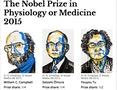 Tu You-you, First Chinese to Receive Nobel Prize for Physiology or Medicine