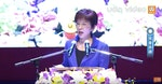 KMT Presidential Candidate Annulled and Replaced Three Months Before Election