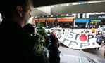 12 Nations Reach Consensus in TPP Negotiation, But What About Taiwan?