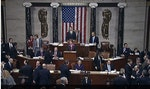 US Congress Supports Taiwan's Participation in Interpol