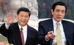 Taiwan and China Presidents Will Meet For The First Time Since 1949