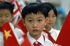 What Would An Expansion In The Definition Of 'Chinese' Citizenship To Be Ethnic In Nature Mean?