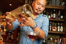 The Blossoming of the Taiwan Whisky Market