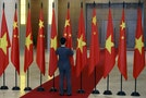 China and Vietnam Signs First Cooperation Agreement