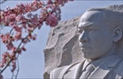 Why MLK Day Is A Big Deal In Hiroshima