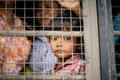 Thai Government To Take Care of Children of Illegal Migrants