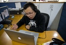 Bangkok Working Closer with Beijing as Another Chinese Journalist Disappears in Thailand