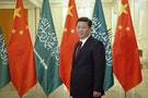 Xi Jinping Visits the Middle East Focusing on Economic and Strategic Partnerships