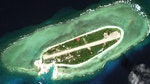 Taiwan President's Visit to South China Sea Island Faces International Criticism