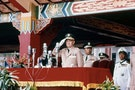 Chiang Kai-shek Among Top Nine Killers in the 20th Century and Responsible for the 228 Incident?