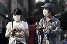 14 Taiwanese People Die Of H1N1 In A Week; CDC Giving Out Free Medication