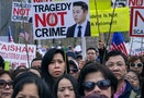 Peter Liang Case Takes New Turn and Race Debate Continues