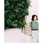 Behind The Lens Of Instagram Star Alice Gao