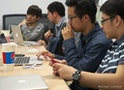 The Startup Environment In Taiwan Disappointing?