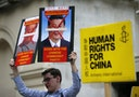 Civil Society to Take a Hit as China Pushes New NGO Controls