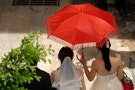In China, Gay Marriage is Between a Man and a Woman