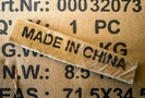 """Why Do Africans Buy """"Made in China"""" Products With Terrible Reputations?"""