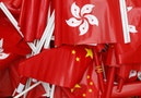 Pro-democratic Declaration Raises Different Opinions for Hong Kong