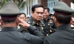 OPINION: Thailand, Where is Prawet Prapanukul?