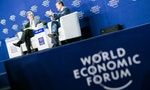 WEF Corrects 'Error' in Annual Report, Reinstates 'Taiwan, China'
