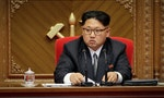 The Korean Peninsula: Time to Recognise the New Nuclear Status Quo