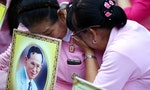 Mixed Views on Thailand's Outlook after King's Death
