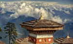The China Factor in India–Bhutan Relations