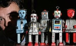 Predicting the Hottest Toys of the Year is Not All Fun and Games