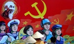 OPINION: Vietnam's Growing Online Community is Under Threat