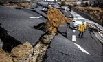 Japan Still Grappling with Tsunami Deaths Lawsuit