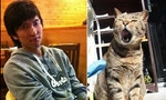Student Sentenced to 10 Months in Jail for Killing Cats in Taiwan