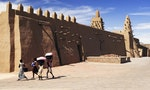 OPINION: Timbuktu and the Historic Ruling to Protect Culture