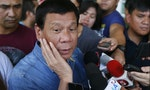 'Dutertard' and Online Politics in the Philippines
