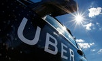 Taiwan's Continuing Uber Controversy