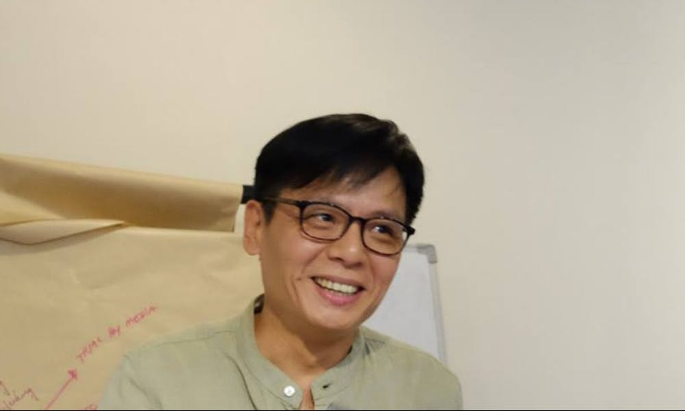 UPDATE: Waking from a Nightmare, 16 Years on Death Row in Taiwan