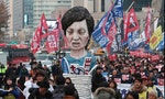 An End to South Korea's Middle Power Moment?