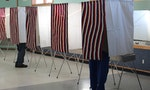 Voting Booths Were a Radical 19th Century Reform to Stop Election Fraud