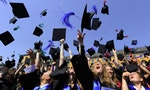 The Dilemma of Vietnam's Foreign-Educated Grads