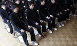 Laws Alone Won't Stop Bullying in Japan