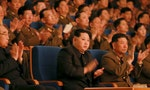 How Russia Can Curb North Korea's Nuclear Ambitions